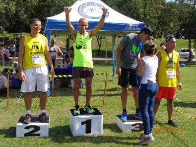 podium16
