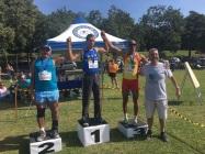 podium29